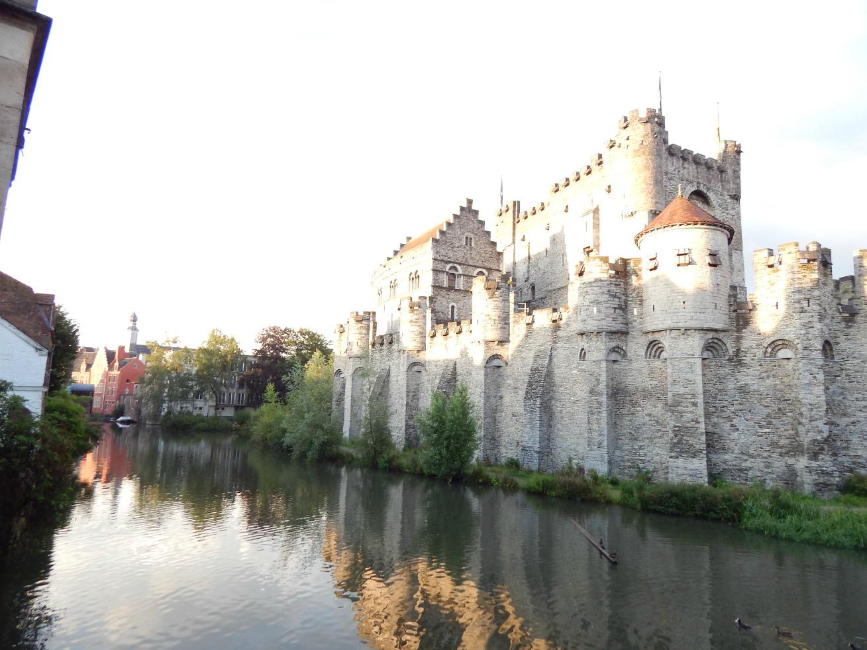 туры в Нидерланды 1