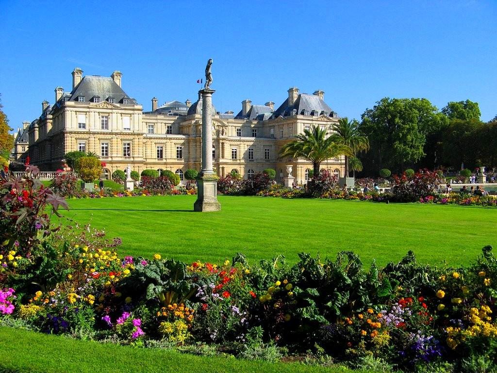 Туры в Бельгию-Нидерланды-Люксембург: достопримечательности для посещения